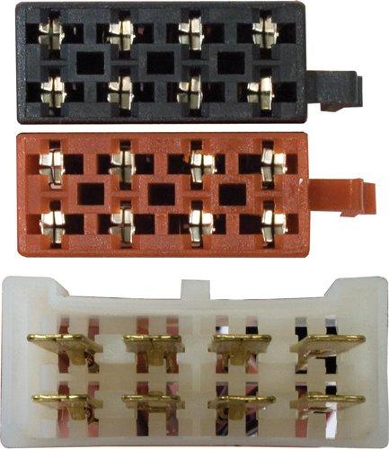 autoleads-pc2-01-4-cable-adaptador-para-radio-de-coche-para-alfa-romeo-33