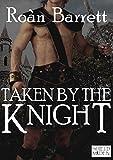 Taken by the Knight: A Shifter Novella (Wolf