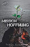 Mission Hoffnung: Team I.A.T.F. (4)