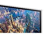 Samsung U28E590D Monitor - 8