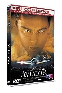 "Afficher ""Aviator"""