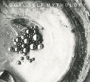 vignette de 'Self mythology (Lucy)'
