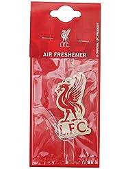 Liverpool FC - Désodorisant pour voiture
