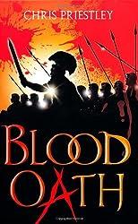 Blood Oath (Heroes)