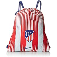 Nike Nk Stadium ATM Gmsk Bolsa, Unisex Adultos, University Red/Deep Royal Blue, S