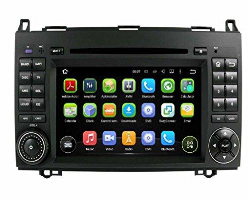 7-pollici-android-511-lollipop-os-lettore-dvd-dellautomobile-per-benz-vito-2009-2010-2011-quad-core-