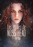 Les étoiles de Noss Head: 1 - Vertige