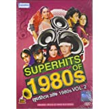Superhits of 1980's Vol.2