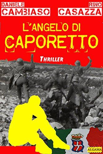 LANGELO-DI-CAPORETTO
