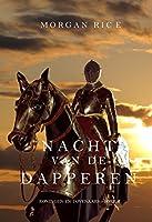 Nacht van de Dapperen (Koningen en Tovenaars—Boek 6) (Koningen en Tovernaars)