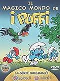 I Puffi - Il magico mondo dei Puffi