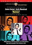 Marlowe [DVD] [1969] [Region 1] [US Import] [NTSC]