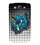 For Samsung Galaxy S3 i9300 :: Samsung I9305 Galaxy S III :: Samsung Galaxy S III LTE blue icon ( nice cartoon, caroon, icon, nice pattern, pattern ) Printed Designer Back Case Cover
