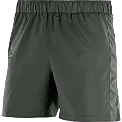 Salomon Agile 5 Pantalones...
