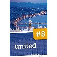 united #8