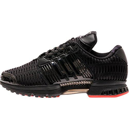 Adidas Clima Cool 1 Herren Sneaker Schwarz Schwarz