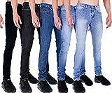 Search : ARRESTED DEVELOPMENT New Mens Branded Super Skinny Stretch Vintage Denim Jeans