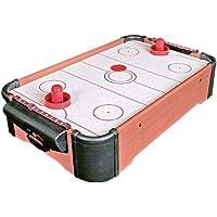 Benross Group Toys 51 x 31.5cm Table Top Air Hockey