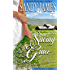 Saving Grace (Safe Havens Book 1)