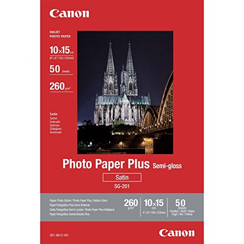 canon-papier-photo-satine-sg-201-10x15-50-feuilles