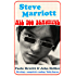 Steve Marriott: All Too Beautiful