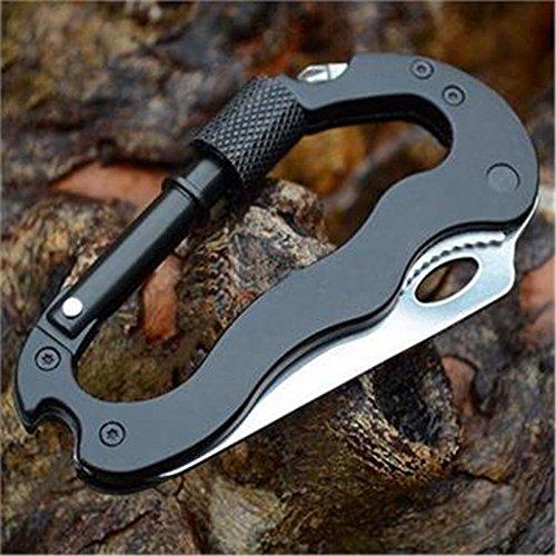 edealing-1pcs-5-en-1-outdoor-survival-aluminium-multifonctions-couteau-tournevis-mousqueton-opener-c