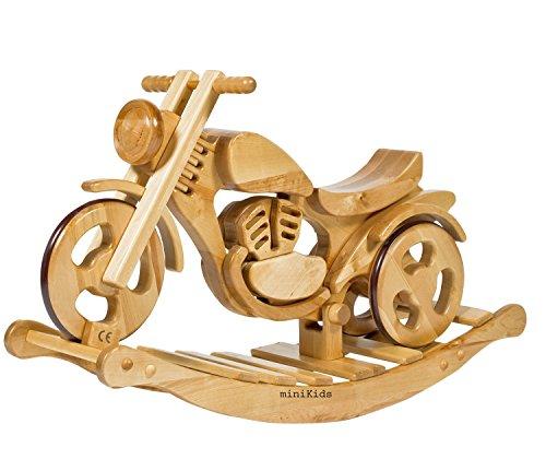 schaukelmotorrad-schaukelpferd-holzspielzeug-vesta-neu