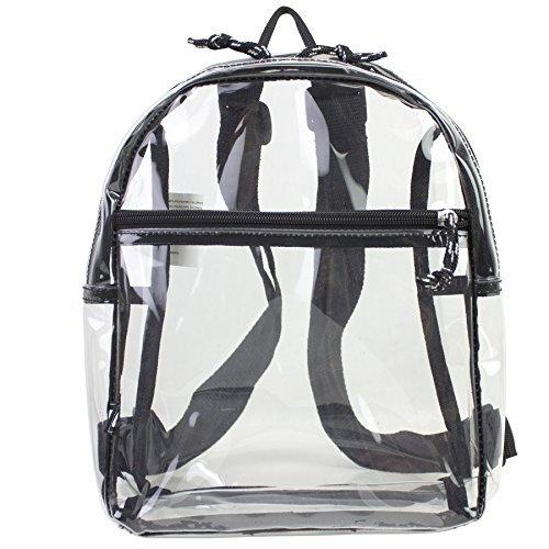 eastsport-clear-mini-backpack-black-by-eastsport