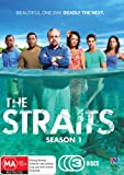 The Straits - Season 1