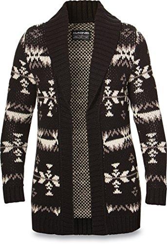 dakine-completo-giacca-da-donna-fire-ide-xs-10000922