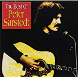 Best of Peter Sarstedt