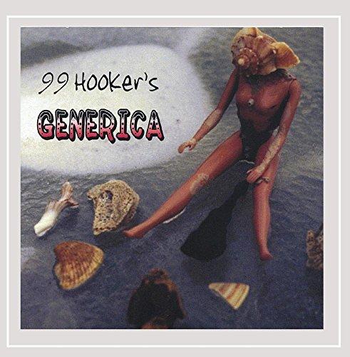 99-hookers-generica