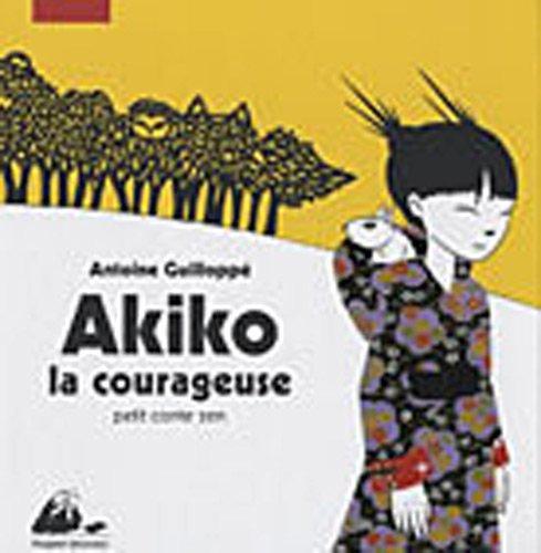 """<a href=""""/node/38369"""">Akiko la courageuse</a>"""