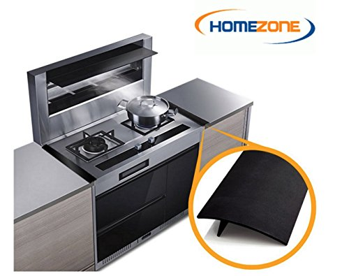 silicone-gap-cover-set-of-2-21-premium-silicone-kitchen-stove-cooktop-counter-gap-covers-food-grade-