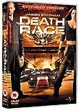 Death Race [Edizione: Regno Unito] [Reino Unido] [DVD]