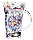 Dunoon Glencoe The Universe Mug
