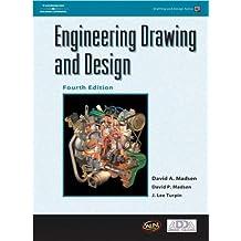 Engineering: Drawing & Design