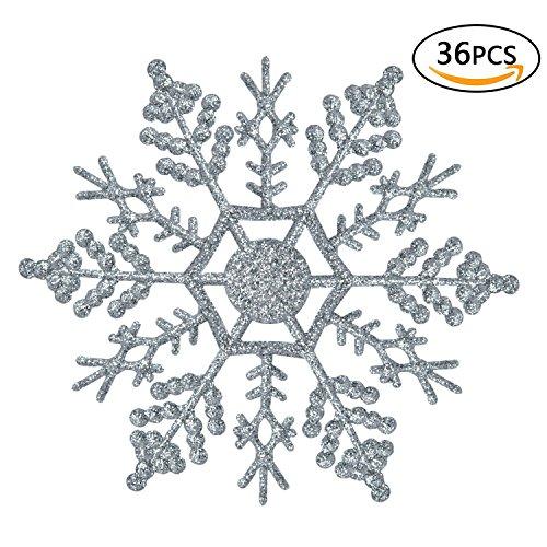 Snowflake ❄