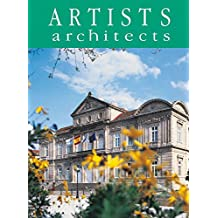 From Enlightenment to Eclecticism (Architects)