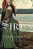Siren (English Edition)