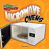 Microwave Ovens (How It Works)