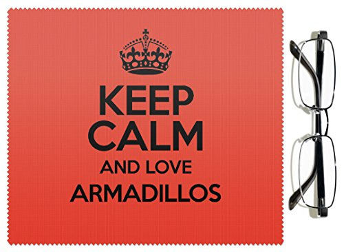 red-keep-calm-and-love-armadilli-colore-lenti-1954