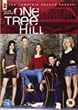 One Tree Hill - Season 2 [DVD] [2006]