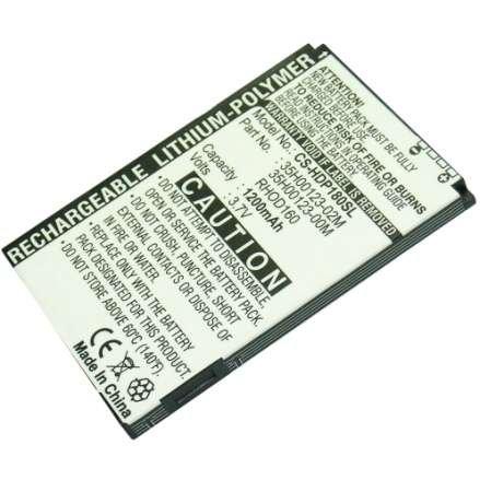replacement-battery-for-es-8000v-v50hi-fv500-es-7000es-uc-x50-vistura-es-6000-uc-x30hi-v400-es-520a-