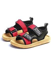 Suchergebnis auf für: feuerwehr stiefel 43: Schuhe