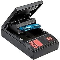 HORNADY Cassetta Protezione RAPiD® Safe Box #98150