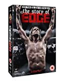 WWE - You Think You Know Me - The Story Of Edge [DVD]