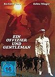 Ein Offizier und Gentleman -