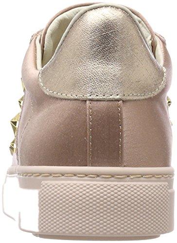 SneakerScarpe Ginnastica Donna Basse Stokton Da rthQsd