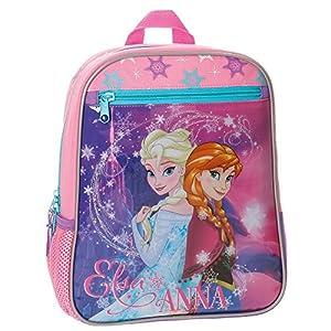 Frozen 49921 Mochila Infantil